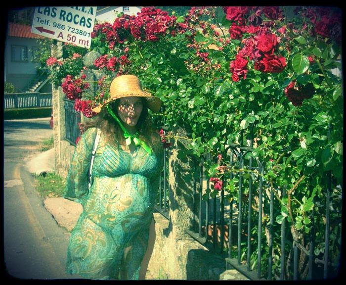 floribunda.jpg