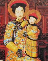 la-emperatriz-de-china