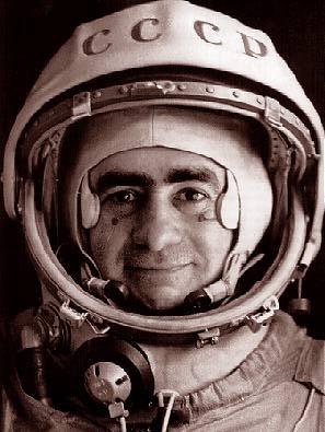 Ivan Joan Fontcuberta Istochnikov