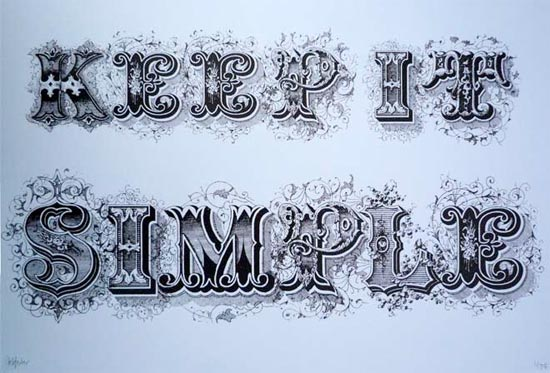 lettering02