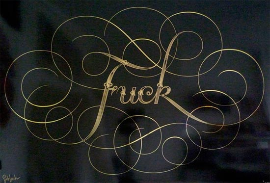 lettering06
