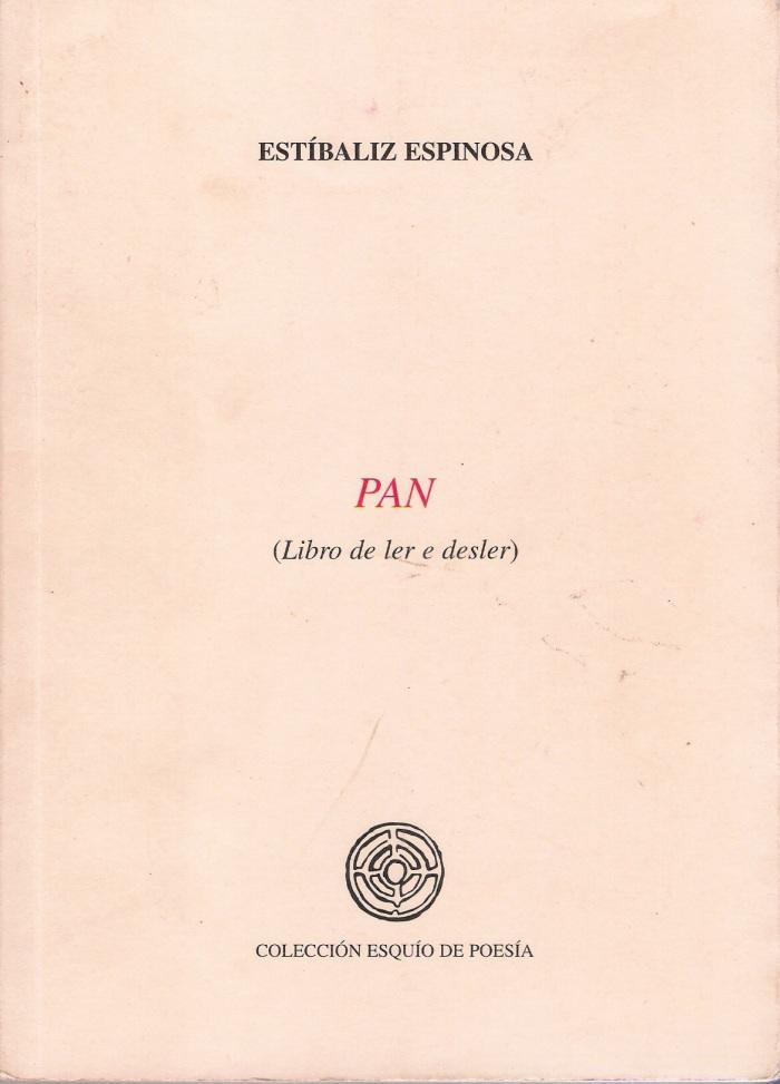 portadaPAN