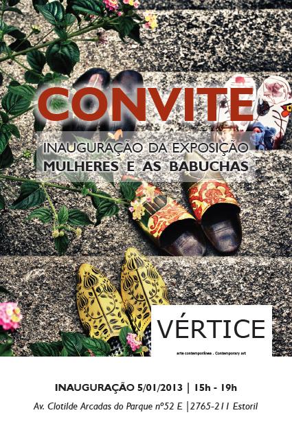 convite jpg (1)