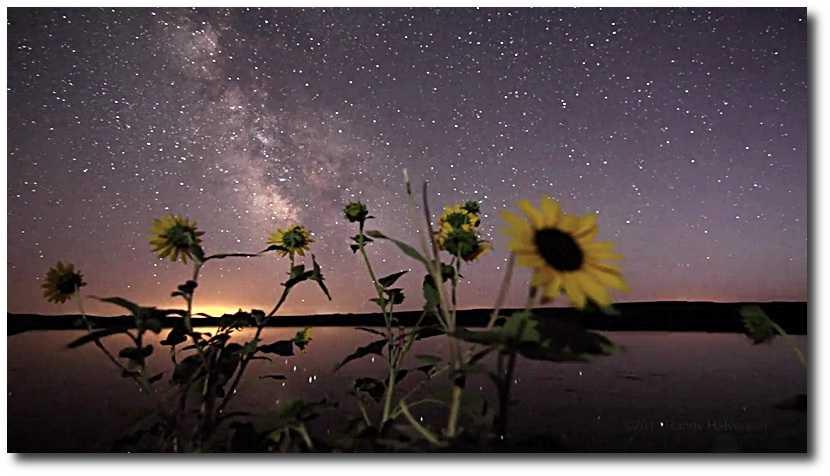 Randy Halverson Tempest Milky Way tempestad en la vía lactea (1) (1)