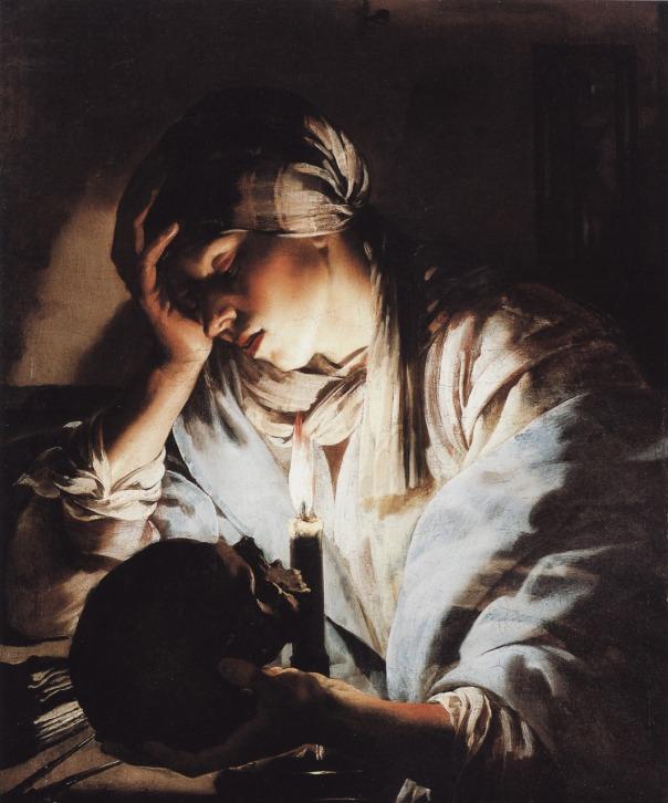 hendrick-jansz-ter-brugghen-melancholia-ca-16271628-1366259651_org