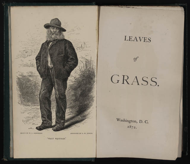 leaves_of_grass