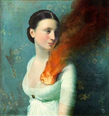 christian-schloe-portrait-of-a-heart