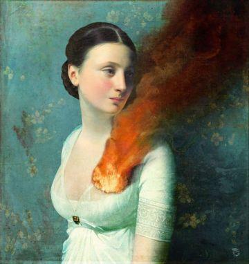 christian-schloe-portrait-of-a-heart