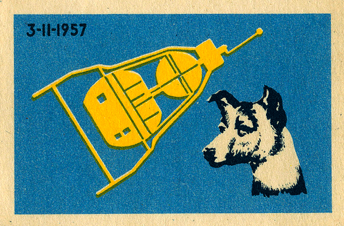 russian_matchbox_label_04