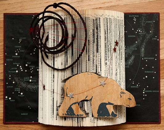 alteredbook-bear