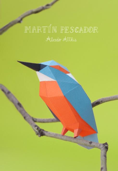 martinpescador_o