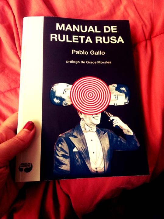 ruleta rusa 1