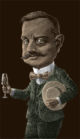 sibelius150_illustration_black_M