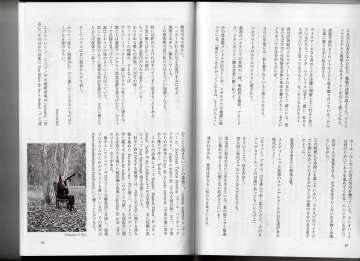 poemas na revista beagle- Transl. Yasuhiro_Página_4