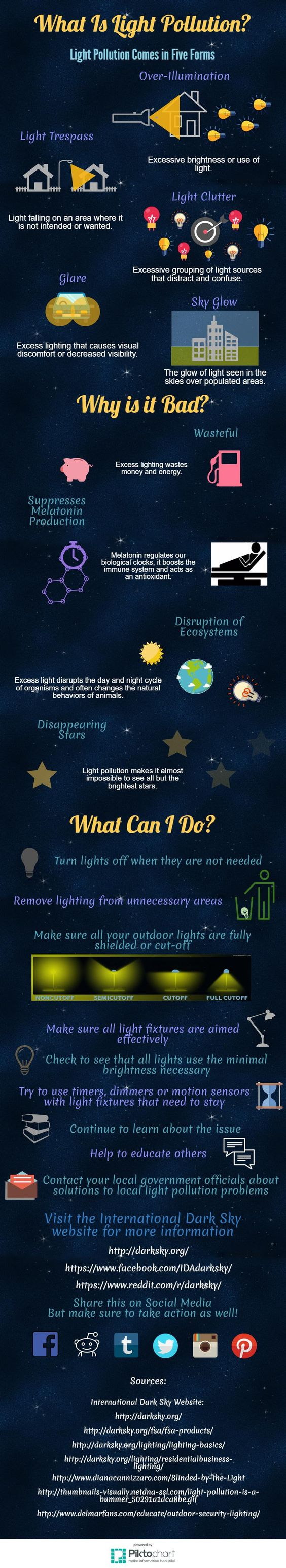 INFOGRAFIA DARK SKY ASSOCIATION.jpg